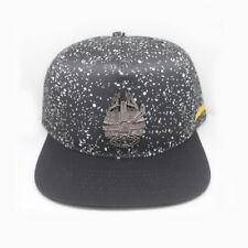 New Star Wars Baseball Cap Millennium Falcon spacecraf Hip-Hop Hat Casual Unisex