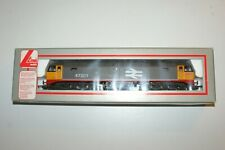 LIMA L205039 CLASS 47 301 BR RAILFREIGHT GREY IN BOX