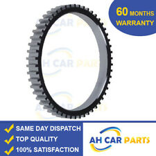 FOR SSANGYONG RODIUS ABS RELUCTOR RING 52 TEETH (04-16) -SAR417