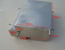 1000CC stainless steel pro fuel tank for rc boat p212