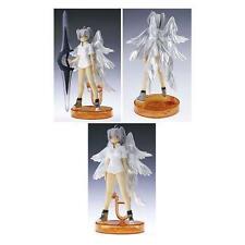 Figurine en PVC neon genesis evangelion angel chromosome A-17 tabris xx-figure