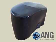MGB, MGB-GT '68-'80 STARTER MOTOR PROTECTIVE COVER BHH790