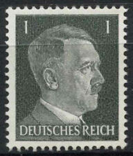Germany & Colonies Mint Never Hinged/MNH Postage Stamps