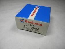 NOS Balkamp/NAPA Harmonic Balancer Repair Sleeve 600-2004 Ford 6 & 8 Cylinder