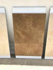 Piastrelle Di Marrone Veranda Per Pavimenti Per Il Bricolage E Fai