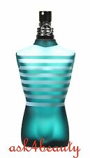 "Jean Paul Gaultier ""Le Male""  Edt Spray For Men 4.2oz/125ml New & Unbox"