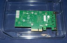X550-T2 Intel/lenovo 2-port 10Gb Ethernet Converged PCIe Network Adapter 00MM862