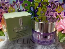 ◆ Clinique ◆ Take The Day Off Cleansing Balm(0.5oz/15ml)FREE POST  New Fresh
