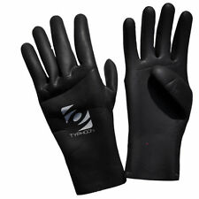 Typhoon Gloves Surfing Wetsuits