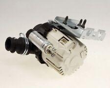 Pompa Cicli Kit C00311724 LN 220-240V per Lavastoviglie - Whirpool...