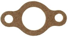 Victor Reinz C30677 Engine Coolant Water Outlet Gasket