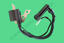 Steele Products SP-1200 SP-GG120 SP-GG120CM 2.8HP 1200W Generator Ignition Coil