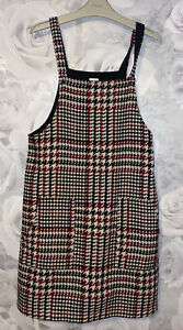 Girls Age 12 (11-12 Years) Next Pinafore Dress