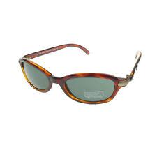 Señoras Gafas De Sol Diseñador United Colours Of Benetton Retro Verano 271 700