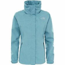 19dac3703 The North Face Green Outdoor Coats & Jackets for Women for sale | eBay