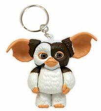 SD toys - Porte Clé Gremlins - Gizmo 6cm - 8436546896524