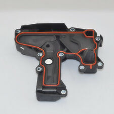 New PCV Valve Assembly Oil Separator for Audi A3 A4 VW Passat Tiguan CC 2.0L