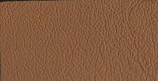 Italian Full Leather Hide Colour Camel