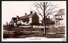 Stoneleigh near Kenilworth. The Bank # 364 / 8.