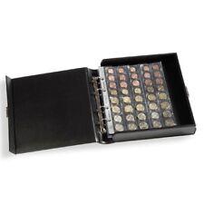 LEUCHTTURM. CARTELLA/BOX OPTIMA CLASSIC