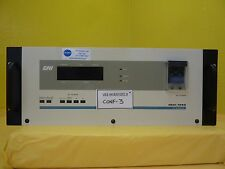 ENI Power Systems OEM-1250 RF Generator 1250W 13.56MHz Refurbished