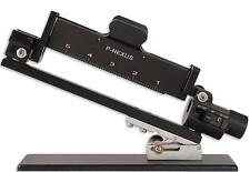 Decut Archery P-Nexus Arrow Fletching Jig Tool