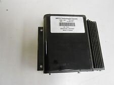 52372561 GM 2003 2004 2005 EXPRESS SAVANA CNG NATURAL GAS CONTROLLER MODULE