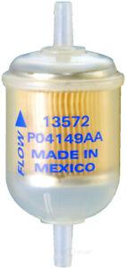 Fuel Filter ACDelco Pro GF453