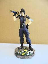Final Fantasy 7 VII 10th Potion Trading Arts Mini Figure CRISIS CORE Zack Fair