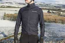 Endura Pakajak Medium Lightweight Packable Jacket