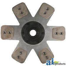 John Deere Parts DISC PTO YZ90755 6603,6403, 6140D, 6135B, 6130D, 6125D, 6115D,