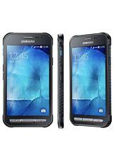 SAMSUNG Galaxy Xcover 3 - 8GB - (Unlocked) Smartphone