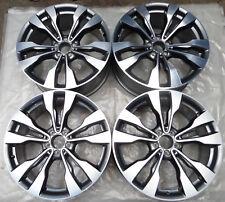 4 Mercedes-Benz Alufelgen Felgen 8.5J x 20 ET53 8.5J x 20 ET29 GLE-Klasse C292