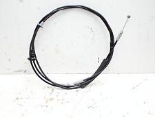 MAZDA 6 GH BONNET RELEASE CABLE  02/08-11/12 *0000032402*