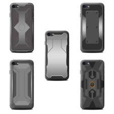 Fundas y carcasas mate Para Huawei Ascend G para teléfonos móviles y PDAs Huawei