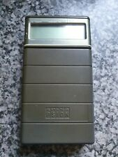 RARE Psion Organiser II working