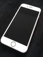 Apple iPhone 7 - 32GB - Rose Gold (Unlocked)