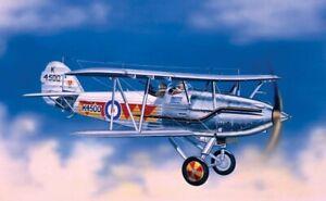 Airfix A01052V - 1/72 Hawker Demon - New
