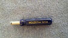 MOLEX 0867533520 Fiber Optics Pusher