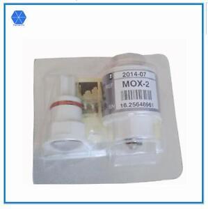 UK CITY MOX-2 Ventilator Oxygen Sensor MOX-2 O2 Sensor Cell Original Tracking ID