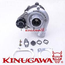 Kinugawa Turbocharger TOYOTA Land Cruiser 4.2L CT26 17201-17010 / 17201-17030