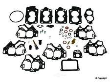 Carburetor Repair Kit fits 1983-1985 Nissan 720  WD EXPRESS