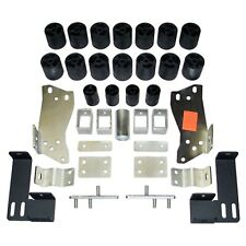 Daystar PA10053 Body Lift Kit