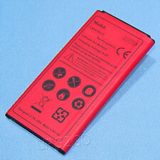New 5400mA Cell Phone Battery for Samsung Galaxy S5 G900M Net10 Fast Shipping US