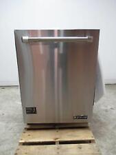 "Brand New Jenn-Air Jdb9800Cwp 24"" Stainless Fully Integrated Dishwasher"