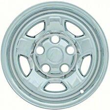 "Impostor Wheel Skins IWC-IMP72X (16"") for Mitsubishi and Dodge"
