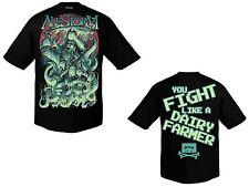 ALESTORM - Godmachine - T-Shirt - Größe Size M - Neu