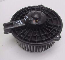 KM505218 2001-2005 LEXUS IS300 IS 300 BLOWER MOTOR FAN ASSY (194000-1150) OEM