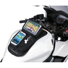 Nelson Rigg GPS Navi Handy Tanktasche magnetisch