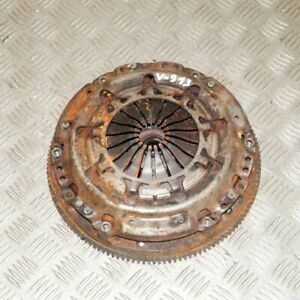PEUGEOT 207 1.6 16V 2010 Kit d'embrayage 9662865280